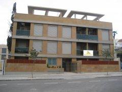 avenida-zaragoza-01.jpg