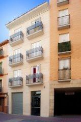 calle-agustina-de-aragon-02.jpg