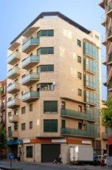 calle-bonaria-01.jpg