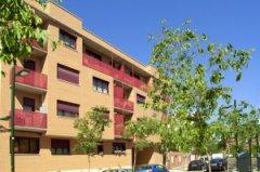 calle-bonaria-02.jpg
