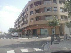 esquina-orion-03.jpg