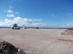 construccion-parques-eolicos-09.jpg