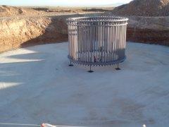 construccion-parques-eolicos-14.jpg