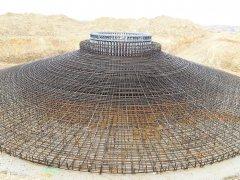 construccion-parques-eolicos-16.jpg