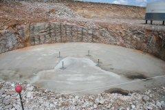 construccion-parques-eolicos-19.jpg