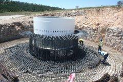 construccion-parques-eolicos-23.jpg