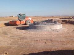 construccion-parques-eolicos-31.jpg