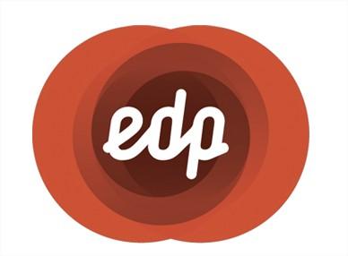 logo-edp.jpg