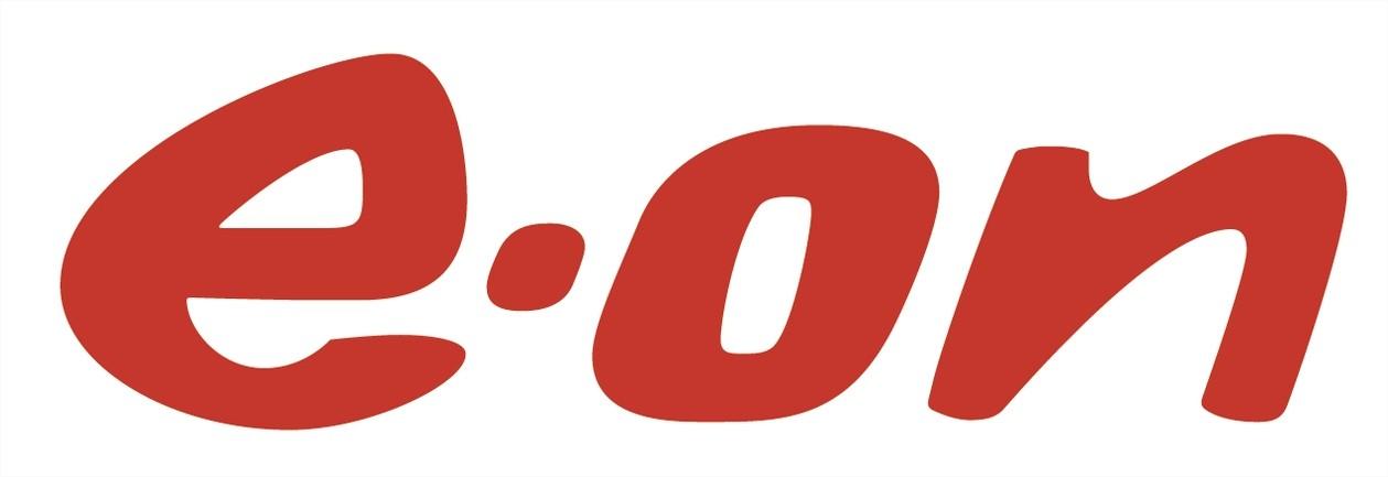 logo-eon.jpg