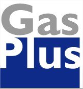 logo-gas-plus.jpg