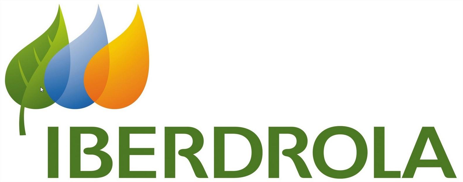 logo-iberdola.jpg