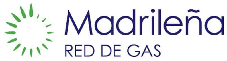 logo-madrilenna-gas.jpg