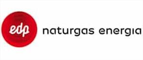 logo-naturgas-energia.jpg