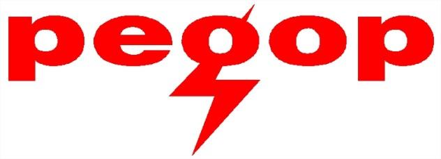 logo-pegop.jpg