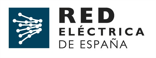 logo-red-electrica.jpg