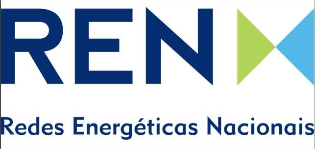 logo-ren.jpg