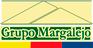 Grupo Margalejo